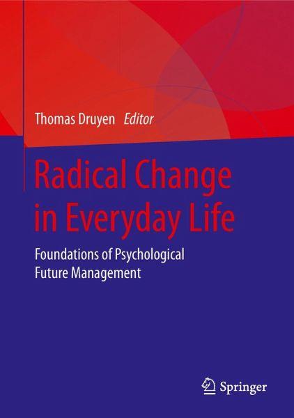 psychologie professionelle buchübersetzung