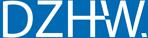Deutsches_Zentrum_für_Hochschul_und_Wissenschaftsforschung