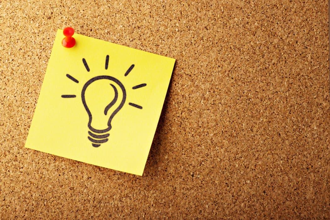 Beitragsbild - 7 Tipps zur Vorbereitung auf wissenschaftliche Übersetzungen