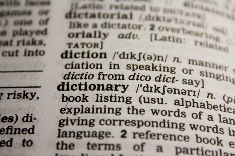 Beitragsbild - Deepl für wissenschaftliche Übersetzungen